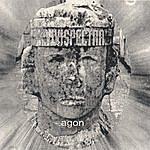 Vivispectra Agon