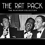 The Rat Pack The Rat Pack: The Platinum Collection