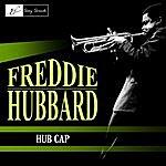 Freddie Hubbard Hub Cap