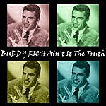 Buddy Rich Ain't It The Truth