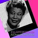 Ella Fitzgerald A Christmas Card For You