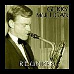 Gerry Mulligan Reunion