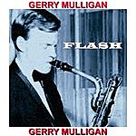 Gerry Mulligan Flash