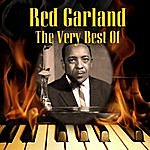 Red Garland The Very Best Of