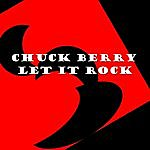 Chuck Berry Let It Rock