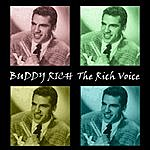 Buddy Rich The Rich Voice