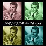 Buddy Rich Hallelujah