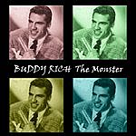 Buddy Rich The Monster