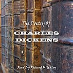 Charles Dickens Charles Dickens - The Poetry