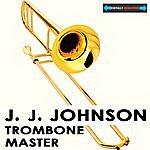 J.J. Johnson Trombone Master
