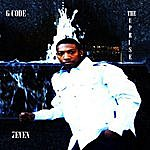 7even G-Code, The Uprise - Single