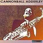 Cannonball Adderley The Early Tracks Remastered