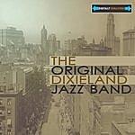 Original Dixieland Jazz Band The Original Dixieland Jazz Band Remastered