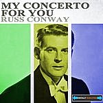 Russ Conway My Concerto For You Remastered