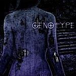Genotype Genotype