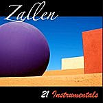 Zallen 21 Instrumentals