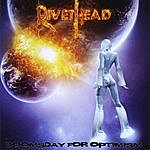 Rivethead Doomsday For Optimism