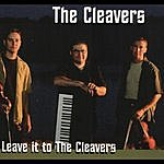 The Cleavers Leave It To The Cleavers
