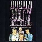 Dublin City Ramblers Recorded Live At Johnny Fox's Pub