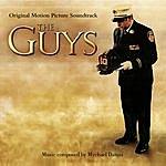 Mychael Danna The Guys (Original Motion Picture Soundtrack)