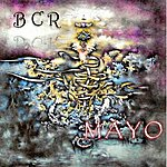Mayo The Birth Of The Crystal Rose