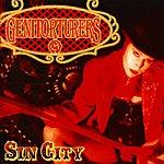 Genitorturers Sin City