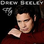 Drew Seeley Fly