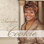 Cookie Sacrifice Of Praise - Single