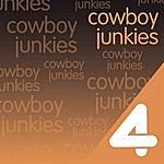 Cowboy Junkies Four Hits: Cowboy Junkies