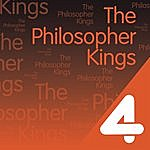 The Philosopher Kings Four Hits: The Philosopher Kings