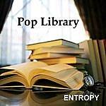 Entropy Pop Library