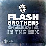 Flash Brothers Agnosia In The Mix