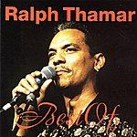 Ralph Thamar The Best Of Ralph Thamar