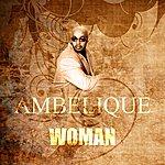 Ambelique Woman