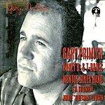 Gary Primich Gary, Indiana