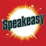 Speak Easy Speakeasy