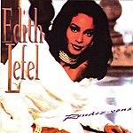 Edith Lefel Edith Lefel: Rendez-Vous
