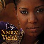 Nancy Vieira No Ama