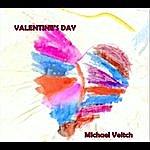 Michael Veitch Valentine's Day