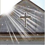 Rick Gallagher Hymns