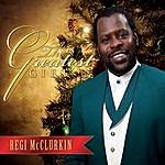 Regi Mcclurkin The Greatest Gift