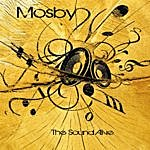 Mosby Group The Sound Alive