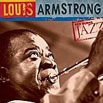 Louis Armstrong & His All-Stars Ken Burns Jazz-Louis Armstrong