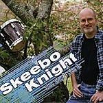 Skeebo Knight The Way I See It
