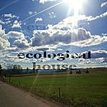 Cristian Paduraru Ecological House (Progressive Ambient Music Album)