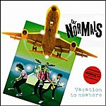 The Normals Vacation To Nowhere