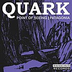 Quark Point Of Seeing