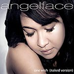 Angelface One Wish (Naked Version)(Single)