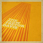 Trevor Davis The Plow - Single