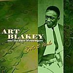Art Blakey Roots & Herbs